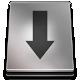 Custom Download